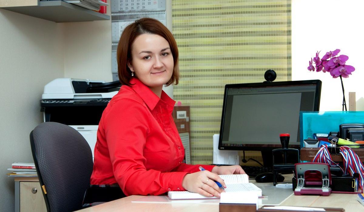 Полина Летникова